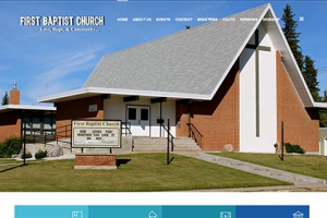 firstbaptistrd.ca