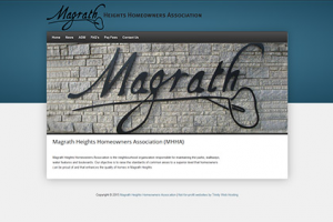 magrathheights.ca