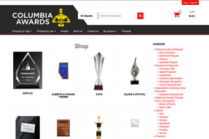 newsite_columbia-awards.com