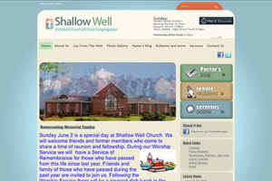 shallow-well.org